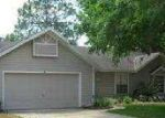 Foreclosed Home in Gainesville 32653 NW 60TH AVE - Property ID: 3468697718