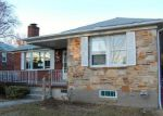 Foreclosed Home in Catonsville 21228 EDMONDSON AVE - Property ID: 3468892169