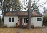 Foreclosed Home in Jackson 39206 WOODBURY RD - Property ID: 3468914964