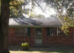 Foreclosed Home in Pearl 39208 GREER DR - Property ID: 3468917586