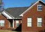 Foreclosed Home in Meridian 39305 HIGHWAY 495 - Property ID: 3468919775