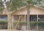 Foreclosed Home in Gulfport 39503 TANDY DR - Property ID: 3468921974