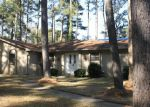 Foreclosed Home in Jackson 39204 MONACO CT - Property ID: 3468933341