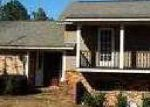 Foreclosed Home in Meridian 39301 COUNTY ROAD 350 - Property ID: 3468939922