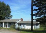 Foreclosed Home in Oneonta 13820 COUNTY HIGHWAY 48 - Property ID: 3468946487