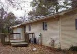 Foreclosed Home in Dexter 63841 STRAWBERRY LN - Property ID: 3468975836
