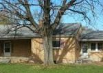 Foreclosed Home in Barnett 65011 JONES CREEK RD - Property ID: 3468987208