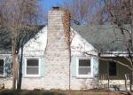 Foreclosed Home in Springfield 65804 E STANFORD ST - Property ID: 3468992471