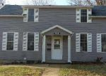 Foreclosed Home in Washington 63090 CEDAR ST - Property ID: 3469009552