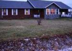 Foreclosed Home in Verona 65769 LAWRENCE 1167 - Property ID: 3469021827