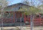 Foreclosed Home in Reno 89512 SPOKANE ST - Property ID: 3469056414