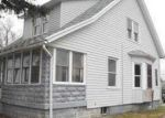 Foreclosed Home in Rossford 43460 SUPERIOR ST - Property ID: 3469138763