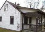 Foreclosed Home in Morrow 45152 SALEM RD - Property ID: 3469157589