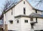 Foreclosed Home in Lima 45805 OAKLAND PKWY - Property ID: 3469172479