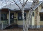 Foreclosed Home in La Grande 97850 8TH ST - Property ID: 3469288994
