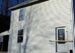 Foreclosed Home in Worthington 16262 RUTH HILL RD - Property ID: 3469309569