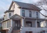 Foreclosed Home in Altoona 16601 25TH AVE - Property ID: 3469318319