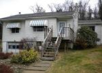 Foreclosed Home in Pittsburgh 15239 BEECH RD - Property ID: 3469319644