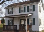 Foreclosed Home in Gettysburg 17325 E HANOVER ST - Property ID: 3469322711