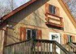 Foreclosed Home in Tobyhanna 18466 ONONDAGA WAY - Property ID: 3469323134