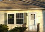 Foreclosed Home in Tobyhanna 18466 JASMINE DR - Property ID: 3469336275