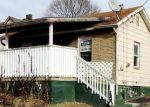 Foreclosed Home in New Castle 16101 JACKSON AVE - Property ID: 3469340214