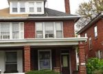 Foreclosed Home in Harrisburg 17103 HERR ST - Property ID: 3469391465
