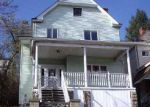 Foreclosed Home in Donora 15033 THOMPSON AVE - Property ID: 3469402869