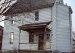 Foreclosed Home in Washington 15301 WILSON AVE - Property ID: 3469409866