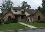 Foreclosed Home in Walnutport 18088 CHESTNUT ST - Property ID: 3469411166