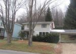 Foreclosed Home in Grampian 16838 1ST ST - Property ID: 3469418623