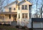 Foreclosed Home in Fairfield 17320 TOMS CREEK TRL - Property ID: 3469425181