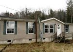 Foreclosed Home in Spring City 37381 SHUT IN GAP RD - Property ID: 3469444460