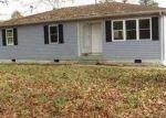 Foreclosed Home in La Follette 37766 SANDY CIR - Property ID: 3469449273