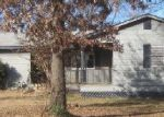 Foreclosed Home in Bullard 75757 COUNTY ROAD 1199 - Property ID: 3469477306