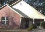 Foreclosed Home in Longview 75602 E BIRDSONG ST - Property ID: 3469485638
