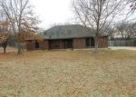 Foreclosed Home in Burleson 76028 MARQUISE CT - Property ID: 3469488252