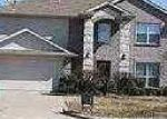 Foreclosed Home in Greenville 75402 CHAMPION CT - Property ID: 3469494388