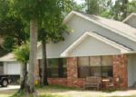 Foreclosed Home in Crosby 77532 FOLEY RD - Property ID: 3469515406