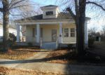 Foreclosed Home in South Boston 24592 MARSHALL AVE - Property ID: 3469541697