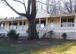Foreclosed Home in Bedford 24523 PENICKS MILL RD - Property ID: 3469561398