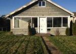 Foreclosed Home in Aberdeen 98520 PACIFIC AVE - Property ID: 3469620981