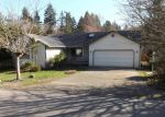 Foreclosed Home in Port Orchard 98366 STEAMBOAT LOOP E - Property ID: 3469681406