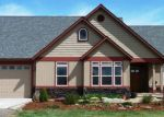 Foreclosed Home in Ellensburg 98926 TRINITY LN - Property ID: 3469717762