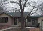 Foreclosed Home in Hartford 53027 MAPLE AVE - Property ID: 3469754548