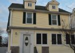Foreclosed Home in Hamden 06514 HELEN ST - Property ID: 3469773823