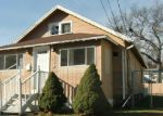 Foreclosed Home in Waterbury 06706 EDGEWOOD AVE - Property ID: 3469774697