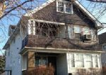 Foreclosed Home in Cleveland 44119 E 177TH ST - Property ID: 3469936751
