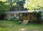 Foreclosed Home in Rochester 3839 RIDGEWOOD DR - Property ID: 3469955129