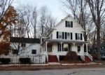 Foreclosed Home in Somersworth 3878 SOUTH ST - Property ID: 3469956904